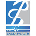 Saudi Health