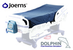 Dolphin™ (FIS) Fluid Immersion Simulation®