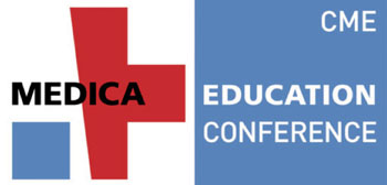 Image: MEDICA 2015 Education conference intended as a professional development event for all medical fields and for representatives from both academia and industry will be held together with MEDICA 2015 World Forum for Medicine (Photo courtesy of MEDICA).